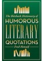 Dictionaries of Quotations - Reference Works - Encyclopaedias & Reference Works - Reference, Information & Interdisciplinary Subjects - Non Fiction - Books 4