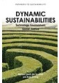 Sustainability - The Environment - Earth Sciences, Geography - Non Fiction - Books 10
