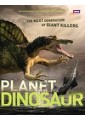 Dinosaurs & The Prehistoric World - Natural History, Country Life - Sport & Leisure  - Non Fiction - Books 2
