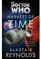 Science Fiction Novels | Best Sci-Fi Books 28