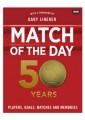 Ball games - Sports & Outdoor Recreation - Sport & Leisure  - Non Fiction - Books 36