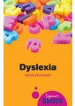 Teaching of dyslexic students - Teaching of students with special needs - Teaching of Special Education - Education - Non Fiction - Books 6