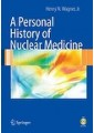Nuclear medicine - Other Branches of Medicine - Medicine - Non Fiction - Books 8