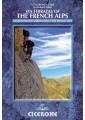 Active outdoor pursuits - Sports & Outdoor Recreation - Sport & Leisure  - Non Fiction - Books 8
