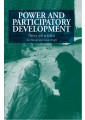 Development Studies - Interdisciplinary Studies - Reference, Information & Interdisciplinary Subjects - Non Fiction - Books 28