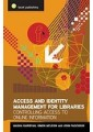 Library & Information Sciences - Reference, Information & Interdisciplinary Subjects - Non Fiction - Books 8