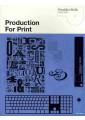 Industrial / Commercial Art & - Arts - Non Fiction - Books 14