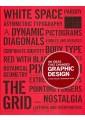 Graphic Design - Industrial / Commercial Art & - Arts - Non Fiction - Books 62