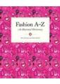 Fashion Books | Design, Textiles & Arts Books 60