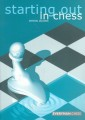 Chess - Board games - Indoor games - Hobbies, Quizzes & Games - Sport & Leisure  - Non Fiction - Books 4
