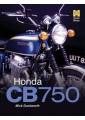 Motorcycles: general interest - general interest - Transport: General Interest - Sport & Leisure  - Non Fiction - Books 20