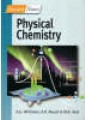 Physical chemistry - Chemistry - Mathematics & Science - Non Fiction - Books 24