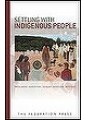 Indigenous peoples - Ethnic studies - Social groups - Society & Culture General - Social Sciences Books - Non Fiction - Books 16