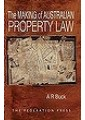 Foundations of Law - Jurisprudence & General Issues - Law Books - Non Fiction - Books 32