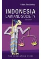 Law & Society - Jurisprudence & General Issues - Law Books - Non Fiction - Books 38