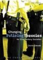Emergency services - Social welfare & social services - Social Services & Welfare, Crime - Social Sciences Books - Non Fiction - Books 46