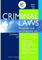 Criminal Law & Procedure - Laws of Specific Jurisdictions - Law Books - Non Fiction - Books 20