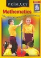 Mathematics & Numeracy - Educational Material - Children's & Educational - Non Fiction - Books 56