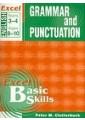 English Language: Reading & Writing - English Language & Literacy - Educational Material - Children's & Educational - Non Fiction - Books 18
