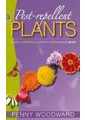 Gardening: Plants - Gardening - Sport & Leisure  - Non Fiction - Books 42
