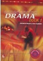Technical & background skills - Theatre Studies - Arts - Non Fiction - Books 2