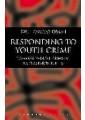 Crime & criminology - Social Services & Welfare, Crime - Social Sciences Books - Non Fiction - Books 14