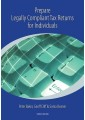 Industrial or vocational train - Careers guidance - Education - Non Fiction - Books 50