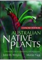 Plant life: general - Natural History, Country Life - Sport & Leisure  - Non Fiction - Books 4