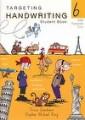 English Language: Reading & Writing - English Language & Literacy - Educational Material - Children's & Educational - Non Fiction - Books 40
