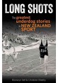 Sporting events, tours & organisations - Sports & Outdoor Recreation - Sport & Leisure  - Non Fiction - Books 48