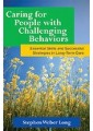 Care of the elderly - Social welfare & social services - Social Services & Welfare, Crime - Social Sciences Books - Non Fiction - Books 40