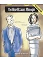 Advertising - Sales & Marketing - Business & Management - Business, Finance & Economics - Non Fiction - Books 10