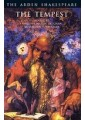 Shakespeare plays - Plays, Playscripts - Literature & Literary Studies - Non Fiction - Books 28