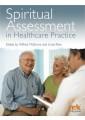 Nursing Sociology - Nursing - Nursing & Ancillary Services - Medicine - Non Fiction - Books 8