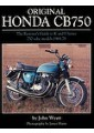 Motorcycles: general interest - general interest - Transport: General Interest - Sport & Leisure  - Non Fiction - Books 8