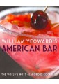Alcoholic beverages - Beverages - Cookery, Food & Drink - Non Fiction - Books 26