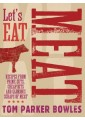 Cooking with meat & game - Cookery by ingredient - Cookery, Food & Drink - Non Fiction - Books 2