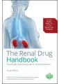 Renal Medicine - Clinical & Internal Medicine - Medicine - Non Fiction - Books 6
