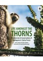 Plant life: general - Natural History, Country Life - Sport & Leisure  - Non Fiction - Books 14