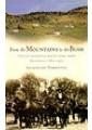 Migration, immigration & emigration - Social issues & processes - Society & Culture General - Social Sciences Books - Non Fiction - Books 12