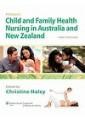 Midwifery - Nursing & Ancillary Services - Medicine - Non Fiction - Books 20