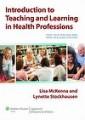 Nursing Research & Theory - Nursing - Nursing & Ancillary Services - Medicine - Non Fiction - Books 14