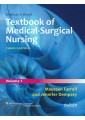 Medical Textbooks - Textbooks - Books 36