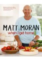 Celebrity Chef Cookbooks | Cook like a pro 62