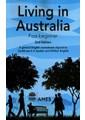 Migration, immigration & emigration - Social issues & processes - Society & Culture General - Social Sciences Books - Non Fiction - Books 2