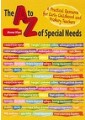 Teaching of Special Education - Education - Non Fiction - Books 2