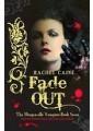 Vampire Fantasy   Best Fantasy Novels 20
