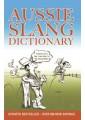 Slang & dialect humour - Humour - Non Fiction - Books 2