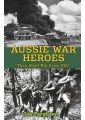 True War & Combat Stories - True Stories - Biography & Memoirs - Non Fiction - Books 64