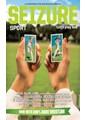 Sport & leisure industries - Service industries - Industry & Industrial Studies - Business, Finance & Economics - Non Fiction - Books 42